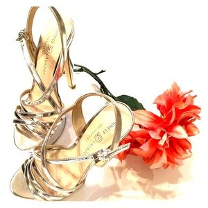 The Ultimate Pageant Shoe
